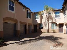 Anchor Bay C For Rent Murrieta CA