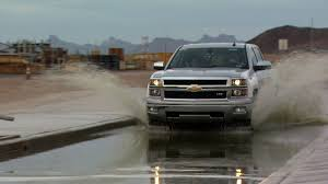 Five Ways Chevrolet Builds Strength Into Silverado 2019 Chevrolet Silverado Gets 27liter Turbo Fourcylinder Engine Check Out This Mudsplattered Visual History Of 100 Years Chevy I Have Wanted A Since Was In Elementary Theres New Deerspecial Classic Pickup Truck Super 10 First Drive Review The Peoples Unveils Freshed For 2016 Rocky Ridge Lifted Trucks Gentilini Woodbine Nj Used At Service Lafayette Custom Dave Smith 2018 Ctennial Edition A Swan Song