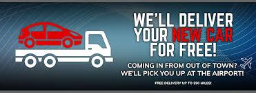 100 Craigslist Buffalo New York Cars And Trucks Dodge Chrysler Jeep Dealer Springfield Lebanon Marshfield MO