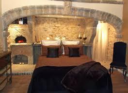 chambres d hotes lyon centre chambre d hôtes à lyon chambres d hôtes de charme
