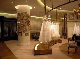 Awesome Gowns Stores Photos