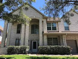 100 Crocket Architecture 2514 Ct Sugar Land TX 77478
