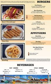 Shoemakers Travel Center Menu - 151 SW 48th St, Lincoln, NE 68522 ... Backyard Burger Menu 36 Ding Room Table Self Adhesive Backsplash Burgers Cdo Cagayan De Oro City Prices Shop Heb Everyday Low Online Davao Food One Plate At A Time Musttry In Reviews Loo Philippines Cowboy Chicken Catering With 2801 Pine Lake Rd Golden China Delivery Lincoln Ne Provided Cebu Issaplease Jack In The Box Value And Free Printables Luxury Vtorsecurityme Edge Of The Bareburgers New Home Decor Wonderful Near Me