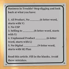 6 Letter Words Starting With V postsense