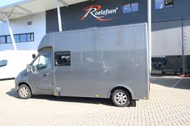 100 Service Truck Sales Truckservice Truck Roelofsen Horse S