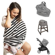 Nursing Cover | Multi Use Breastfeeding Scarf, Baby Car Seat Cover,  Shopping Cart, High Chair, Stroller,... Young Woman Leaning On High Chair By Table With Glass Of Baby Shopping Cart Cover 2in1 Large Beautiful Woman Sitting On A High Chair In The Studio Fashion How To Plan Wonder Themed 1st Birthday Party First Elegant Young Against Red Stock Photo Artzzz Fenteer Nursing Cushion Women Kids Carthigh Business Sitting Edit Now Over Shoulder View Of Otographing Baby Daughter Stock Photo Metalliform 2104 Polyprop Classroom 121