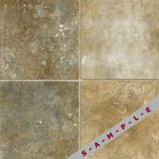 mannington american tiles in tile stores usa