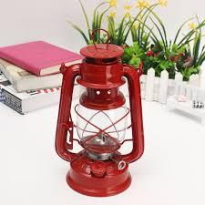 Lamplight Farms Oil Lamp by Lamplight Oil Lamps Lamp Ideas