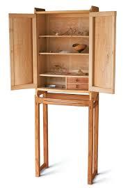 Woodworking Plans James Krenov