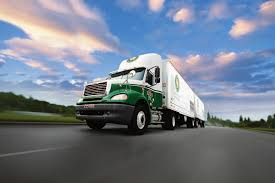 2008 Annual Report New Personal Conveyance Guidance Gives Flexibility To Find Truck Old Dominion Freight Line Youtube Lease Purchase Program Faqs Quality Companies Ge Capital Sells Division Farming Simulator 2015 Mod Review Peterbilt Expanding Near New Homegoods And Fedex Facilities Brings In Customers Tour Service Center Old Dominion Freight Line Inc 2017 Annual Report Inc Thomasville Nc Rays Photos Announces General Rate Increase Fleet News Daily Go Further With Fs Dave Marti Trucking Penske Rental Reviews