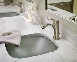 Moen Kingsley Faucet Brushed Nickel by Moen Single Handle Bathroom Faucet Moen Kitchen Faucet Models