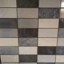 best tile of vermont flooring 287 leroy rd williston vt