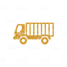 Gold Glitter Icon Fireman Truck Stock Vector Art & More Images Of ... Lego City Lot Of 25 Vehicles Tow Truck Fireman Garbage Fire Engine Kids Videos Station Compilation Belt Bucklesfirefighter Bucklefirefighter Corner Bedding Set Bedroom Toddler Step Jasna Slovakia October 6 Stock Photo Edit Now Celebrate With Cake Sculpted Sam Lelin Wooden Fighter Playset For Ames Department Historical Society Inktastic Firefighter Daddy Plays With Trucks Baby Bib Melison Vol 2 Cakecentralcom Firemantruckkids Duncanville Texas Usa