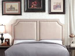 Walmart Queen Headboard And Footboard by Interior Bookcase Headboard Queen Amazon Size Chart Diy Queen