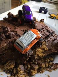 Cakes, Mud, Monster Truck, Tracks | Cakes | Pinterest | Monster ... Revell 116 Giant Tracks Monster Truck Plastic Model Chevy Pickup Diy Jam Toy Track Jumps For Hot Wheels Trucks Youtube Sensory Saturday 10 Acvities I Bambini Simulator Impossible Free Download Of Got Toy Trucks Try This Critical Thking Detective Game Play Energy Mega Ramp Stunts For Android Apk Download Tricky 2006 8 Annihilator 164 Retired 99 Stunt Racing Amazoncom Dragon Arena Attack Playset Toys Maximum Destruction Battle Trackset Shop