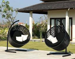 Lovely Swing For Patio And Swing Chair Outdoor Patio 56 Swing