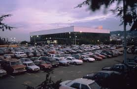 Portland, Oregon, 1990s   Hemmings Daily Buick Cars Gmc Trucks For Sale In Portland At Of Beaverton Classic And Parts Come To Oregon Hot Rod Network Hyster Forklift 1888 5087278 Fleetpride Home Page Heavy Duty Truck Trailer Vacuum Auto Glass Apple Perfect Hauler 1962 Ford Ranchero Tec Equipment Leasing