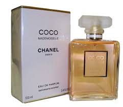 coco chanel eau de toilette 100ml prix coco chanel review and buy in riyadh jeddah khobar and rest of