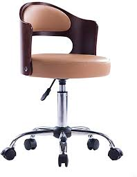 jieer c ergonomischer stuhl esszimmer gemütlich hle modern