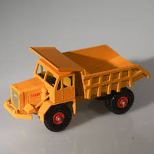 Lesney Matchbox King Size K5 Foden Dumper Truck Diecast Model From ... Orange Scania Pseries Cement Truck 6 Alloy Diecast Model Car 1 Lesney Matchbox King Size K5 Foden Dumper From The Drake Group Scale Models Colctibles Lorry Commercial Vehicle 1955 Chevy 5100 Stepside Pickup 124 Scale Classic Diecast My Truck Collection Youtube Animal Medic Inc Pet Vet 164 Semi Cab Jada Fast Furious Diecast End 5152018 720 Pm Trucks Devon 1stpix Dioramas More Custom 143 Kenworth Nypd Wrecker Tow With