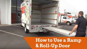 100 How Much To Rent A Uhaul Truck UHaul