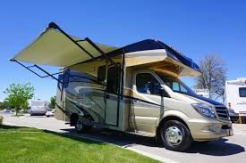 Motorhomes Offer A Great Way To Get Away Or Add Extra Room An Existing Spot They Dont Require Special License Drive And Often Are Much Easier