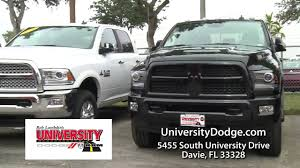 Don't Miss Unbeatable Sign & Drive Lease On '17 Ram 1500 Crew Cab ... Dont Miss Unbeatable Sign Drive Lease On 17 Ram 1500 Crew Cab 2500 Price Deals Jeff Wyler Springfield Oh Offers Wchester Ny The Best Commercial Work Trucks Near Sterling Heights And Troy Mi Promaster Grand Rapids 2016 Dodge Ram Pickup Truck For Sale Auction Or Lima Diesel For In Daphne Al Chris Myers New 2018 Sale Mo Lebanon 2012 Dodge Only 119mo Youtube 2019 Near Atlanta Union 2017 Paris Tx James Hodge Prices Cicero