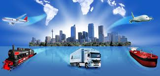 No Matter Where In The World, ALPHA GPS TRACKING Can Track Your ... Conway Bought By Xpo Logistics For 3 Billion Will Be Rebranded As Moving Alaska Families 100 Years Srdough Transfer Largest Yrc Series Rdwy 558000 561124 Reimer Trucking Tracking Best Truck 2018 Verma Roadways Leading Transport Company In India Update 6 Roadway Express 3035 Wabash 53 Platewall Teamsters Local 24 Website Design Company Web Services Beaver Freight The Worlds First Fully 3d Printed Radio Control 112th Scale Tracked Routes Staa