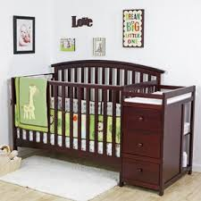 Bedroom Charming Baby Cache Cribs With Curtain Panels And by Baby Cache Harbor Crib Wayfair