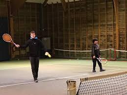 mont aignan tennis mont aignan tennis club home