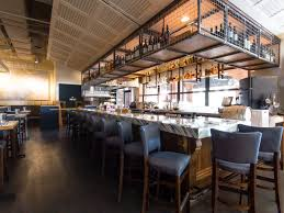 Seven Lamps Atlanta Brunch by Updating The Eater Heatmap Where To Eat Right Now