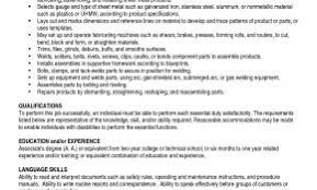 Related Posts For Sample Resume Fcaw Welder Luxury Welding Responsibilities Resumes Ozilmanoof