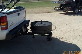 Bar B Que Pits Smokers. Lyfe Tyme Bbq Pits Temperature Gauge For ... Pitmaker In Houston Texas Bbq Smoker Grilling Pinterest Tips For Choosing A Backyard Smoker Posse Pulled The Trigger On New Yoder Loaded Wichita Smoking Cooking Archives Lot Picture Of Stainless Steel Sniper Products I Love Kingsford 36 Ranchers Xl Charcoal Grillsmoker Black 14 Best Smokers Images Trailers And Bbq 800 2999005 281 3597487 Stumps Clone Build 2015 Page 3 Smokbuildercom 22 Grills Blog Memorial Day Weekend Acvities