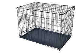 Shed Free Dogs Small by Amazon Com Bestpet 30