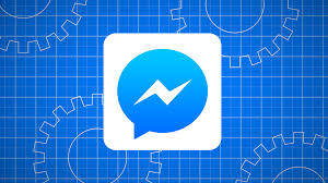 Facebook Messenger Accounts For 10% Of Global Mobile VoIP | TechCrunch Facebook Quietly Testing Voip Calls On Its Android Messenger App In Uk Federal Plastics Corp Cnhassen Mn Voip Pbx Express Accounts For 10 Of Global Mobile Tecrunch Blocage De La Au Maroc Un Dcret Vient Entriner Le Blocage Hits 1 Billion Monthly Active Users Now Powers Yo2 Template Studio Miscellaneous Tests Free Voice Calling In App The Verge Grandstream Dp750 Dect Base Station Ip Communal Bar And Eat House Brisbane Queensland Australia How To Use For Ios