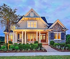 A House Your Home Is Easier Than You Buying A House Is Easy Team Exp Realty