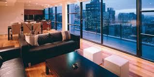 100 Lofts For Rent Melbourne Franklin PDG