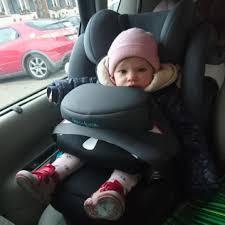 siege auto bebe cybex test et avis le siège auto cybex pallas m fix groupe 1 2 3