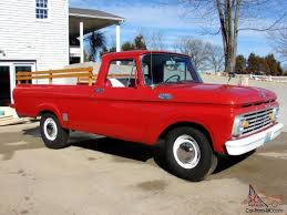1963 Ford F-250 Red Pickup Truck With 32,607 Original Miles Ford F250 In Boise Id Lithia Lincoln Of 2017 First Drive Consumer Reports 1963 Red Pickup Truck With 32607 Original Miles Super Duty Diesel 4x4 Crew Cab Test Review Car Is This The New 10speed Automatic For 20 Lifted Trucks Custom Rocky 2011 Lariat 4wd 8ft Bed Used Trucks Sale Trim Specifications Fordtrucks 2012 Reviews And Rating Motor Trend Gasoline V8 Supercab