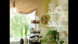 100 Lake Cottage Interior Design Awesome Cottage Decorating Ideas