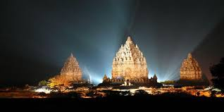 Transfers Yogyakarta City Tour Prambanan Temple PK0479669JOG89 Previous Next