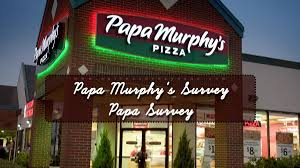 Papa Survey @ Www.papasurvey.com | Papa Murphy's Survey Order Online For Best Pizza Near You L Papa Murphys Take N Sassy Printable Coupon Suzannes Blog Marlboro Mobile Coupons Slickdealsnet Survey Win Redemption Code At Wwwpasurveycom 10 Tuesday Any Large For Grhub Promo Codes How To Use Them And Where Find Parent Involve April 26 2019 Ca State Fair California State Fair 20191023 Chattanooga Mocs On Twitter Mocs Win With The Exciting Murphys Pizza Prices Is Hobby Lobby Open Thanksgiving