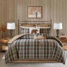 Size Twin Woolrich Bedding & Bath For Less