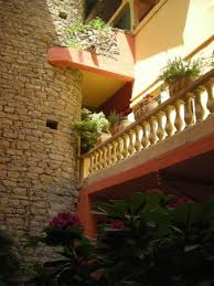 inter hotel au patio morand hotel au patio morand updated 2017 prices reviews lyon