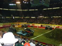 MonsterJam8Feb08Dallas012jpgThumbnail1jpg Id 228960 100 Monster Truck Show Ocala Fl 135 Best Marion Dallas City Of Lubbock Civic Center In Chicago Interview With Becky Buddy Luebke Buddyl43 Jam Truck Tour Comes To Los Angeles This Winter And Spring Tx 2017 Youtube Monsterjam Twitter Supercross Rodeo February Is Dirt Month At Att Stadium Tx A Honest Truly Reviews Review News Page 2
