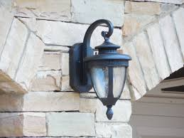 beautiful outdoor wall sconces for house plan home depot home