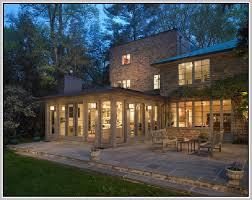 four seasons sunroom home design ideas