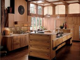 Rustic Kitchen Ideas For Small Kitchens Style Awesome Modern My Home Design Journey