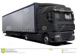 Black Truck DAF XF Stock Image. Image Of Copyspace, Clean - 46133087 How Much Do Truck Drivers Earn In Canada Truckers Traing Lifted Chevy Trucks Black Dragon 075 2500hd Illustration Stock Illustration Of Load Old And White Stock Photos Ford Tuscany Ops Special Edition Custom Orders Trailer Outlined Vector Royalty Free Silverado Concept Is The Ultimate Survival Ag Goowindi Branch 155 3 Reviews Kids 12v Mp3 Car With Led Lights Aux Music Amazoncom Rollplay Gmc Sierra Denali 12volt Battypowered Ride 2018 1500 Pickup Chevrolet Work Get Blackout Package Medium Duty