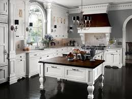 Amazing Wood Mode Usa Kitchens And Baths Manufacturer Ed Lank Decor